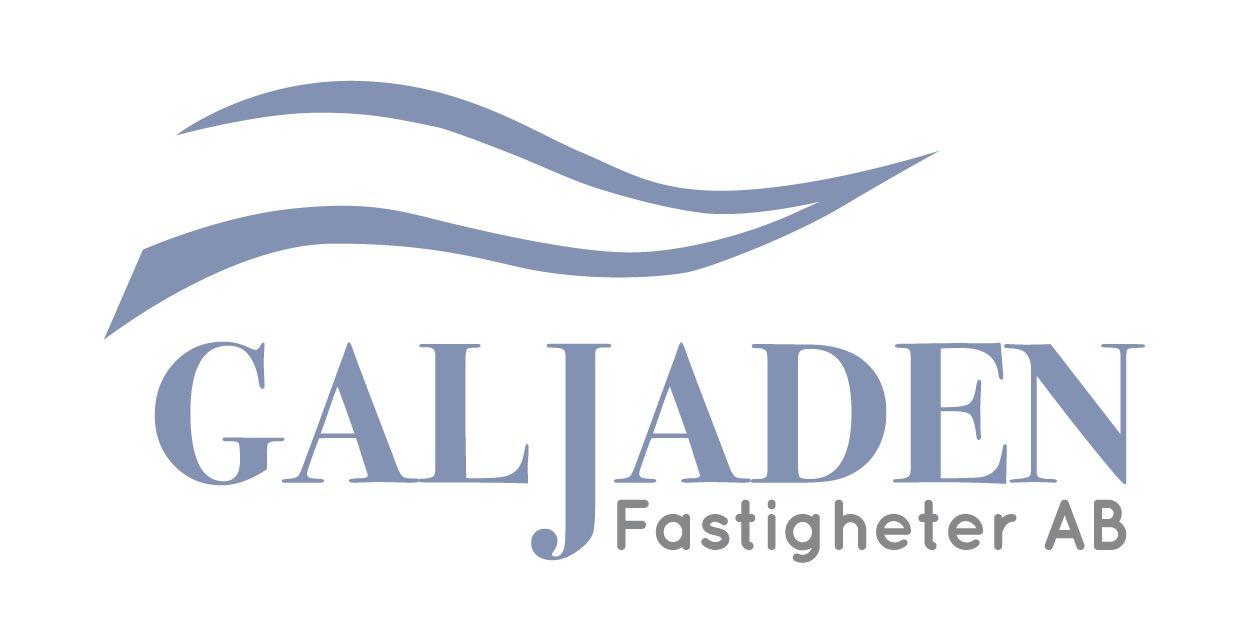 logo_galjaden_pos_web