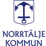 norrtalje_rgb_centrerad1-300x225